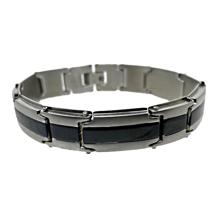Le Bracelet BR75160 de Steelx