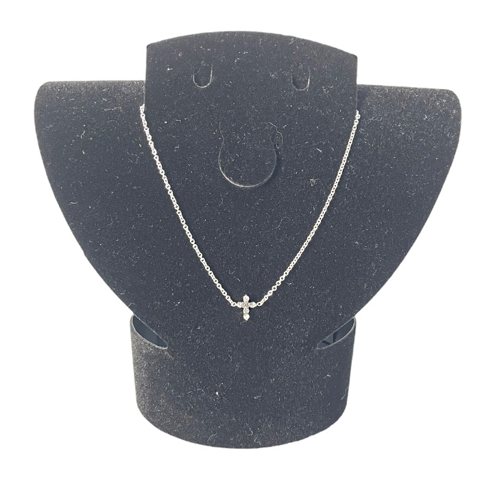 Le collier N2034 de Steelx