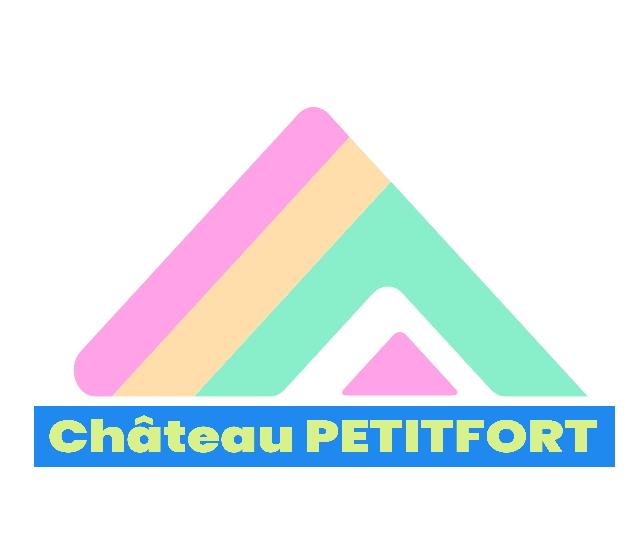 Château PETITFORT